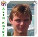 Alin Kopka