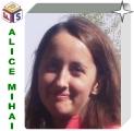 Alice Mihai