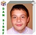 Dan Sibef