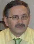 Mihai Hrenciuc