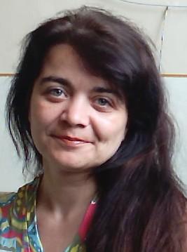 Ina Noileanu