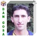 Dan Iulian Gosa
