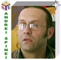Andrei Spinei