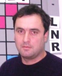 Maestrul Sportului Alexandru Lacatis, Mihu