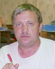 Vasile Mihalache