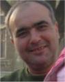 Leonard Oprea